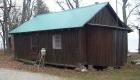 lake-wolsey-cabin1