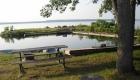 lake-wolsey-cabin1a